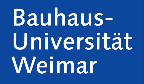 BauhausUniWeimar