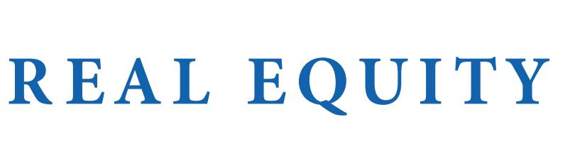 Logo_Real Equity