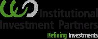 Logo_IIP