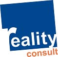 08_19_reality_consult