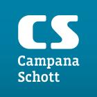 Campana Schott neu
