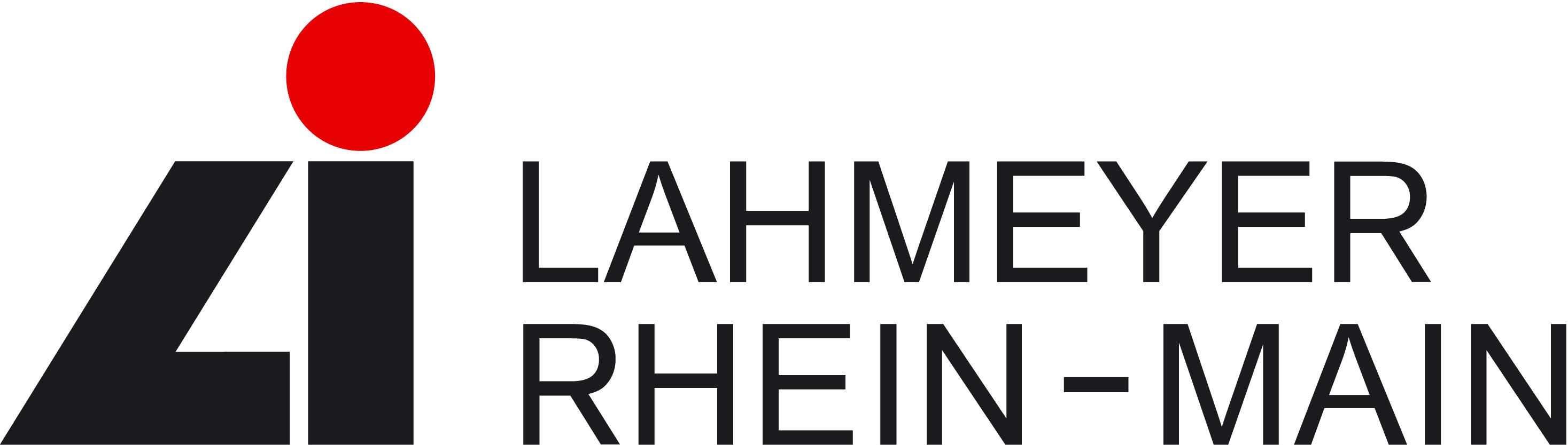 Lahmeyer_Rhein-Main