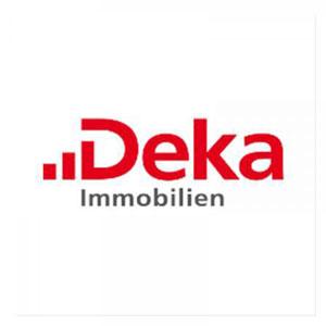deka-2
