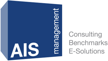 AIS_Management_Branchen