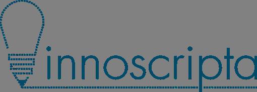 Innoscripta Logo