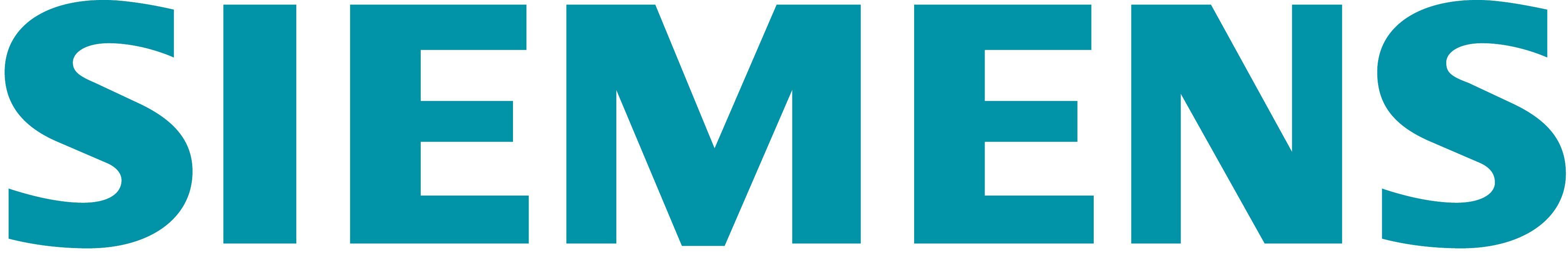 Siemens_logo-7