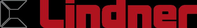 Lindner Gruppe Logo