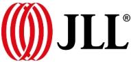Logo Jones Lang LaSalle SE