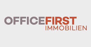 officefirst