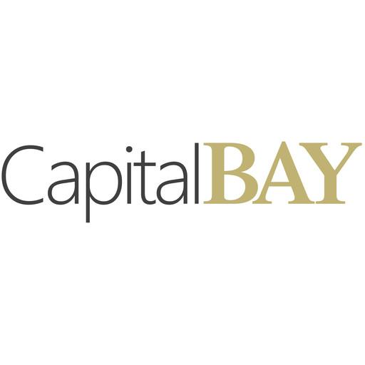 CapitalBAY-Logo